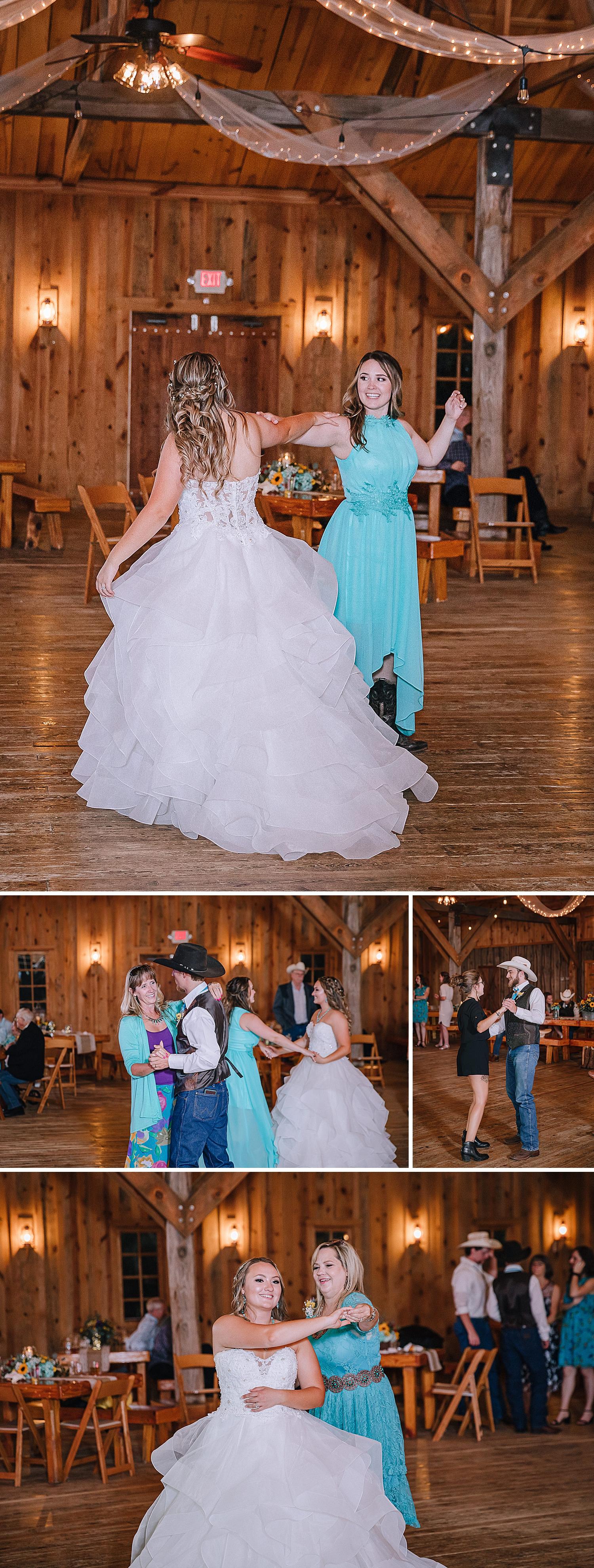 Carly-Barton-Photography-Old-Town-Texas-Rustic-Wedding-Photos-Sunflowers-Boots-Kyle-Texas_0116.jpg