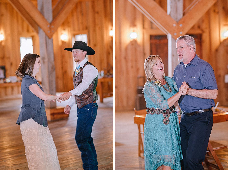 Carly-Barton-Photography-Old-Town-Texas-Rustic-Wedding-Photos-Sunflowers-Boots-Kyle-Texas_0117.jpg