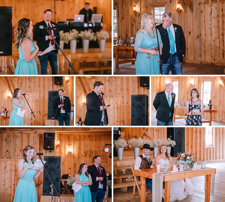 Carly-Barton-Photography-Old-Town-Texas-Rustic-Wedding-Photos-Sunflowers-Boots-Kyle-Texas_0119.jpg