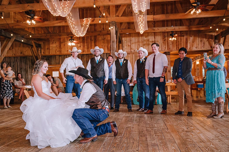 Carly-Barton-Photography-Old-Town-Texas-Rustic-Wedding-Photos-Sunflowers-Boots-Kyle-Texas_0120.jpg