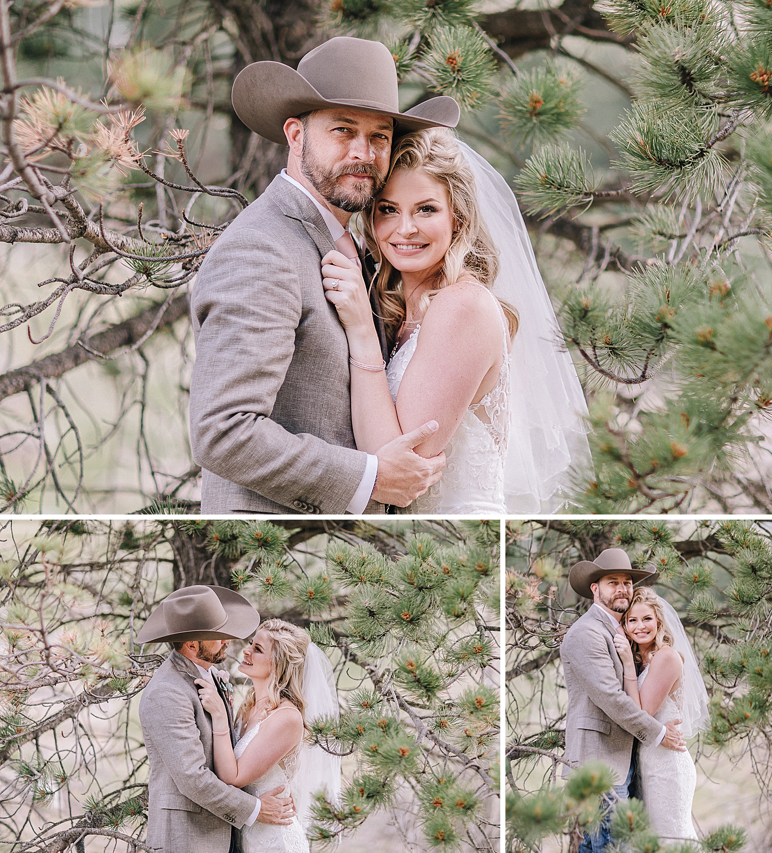 Carly-Barton-Photography-Rocky-Mountain-National-Park-Estes-Park-Wedding-Elopement_0003.jpg