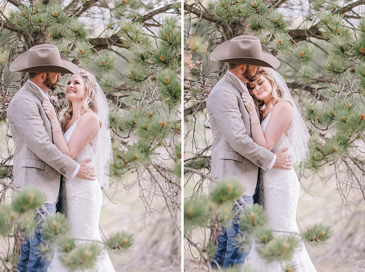 Carly-Barton-Photography-Rocky-Mountain-National-Park-Estes-Park-Wedding-Elopement_0004.jpg