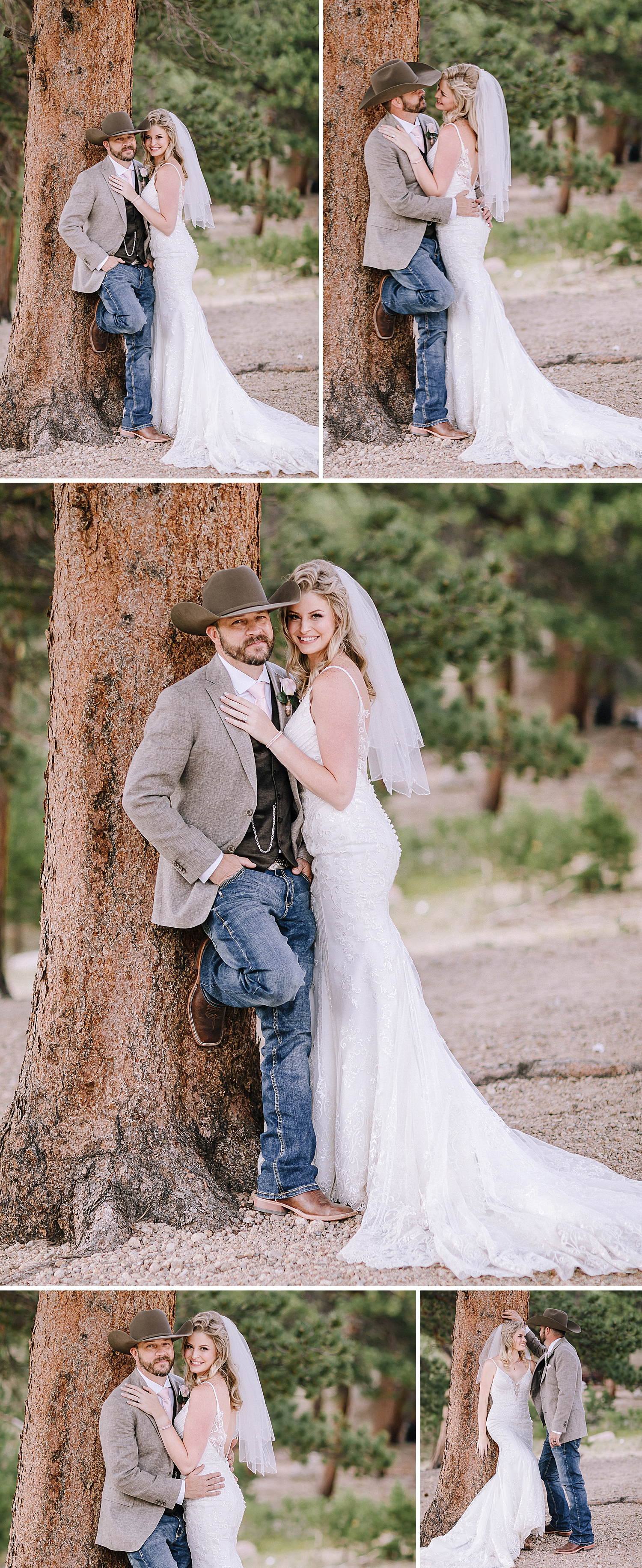 Carly-Barton-Photography-Rocky-Mountain-National-Park-Estes-Park-Wedding-Elopement_0005.jpg
