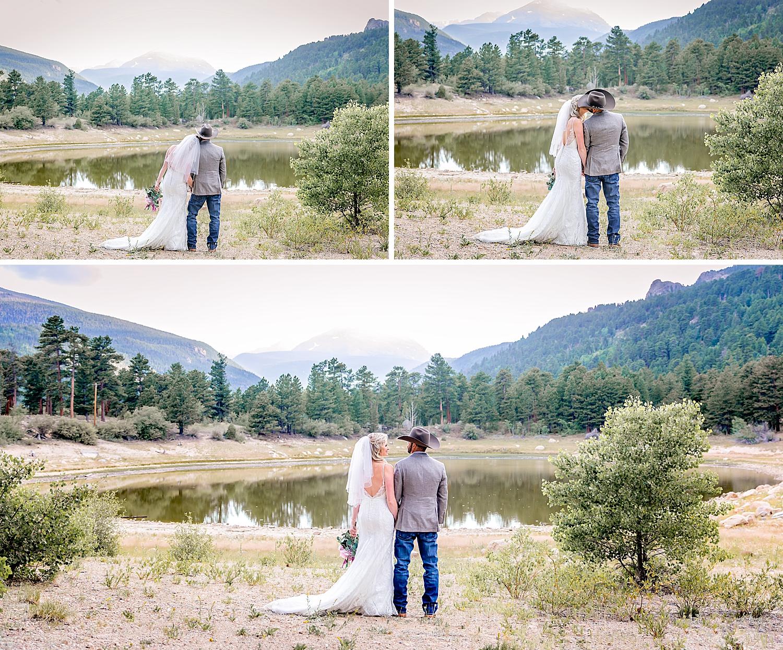 Carly-Barton-Photography-Rocky-Mountain-National-Park-Estes-Park-Wedding-Elopement_0026.jpg