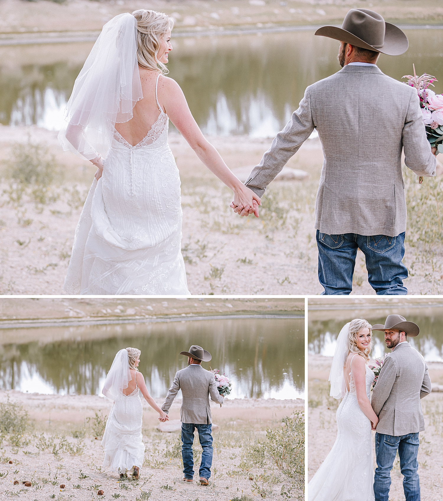 Carly-Barton-Photography-Rocky-Mountain-National-Park-Estes-Park-Wedding-Elopement_0029.jpg