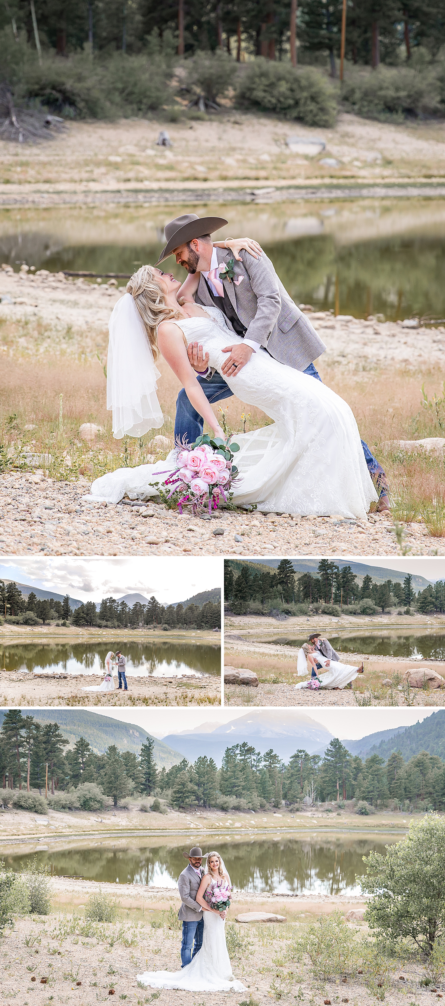 Carly-Barton-Photography-Rocky-Mountain-National-Park-Estes-Park-Wedding-Elopement_0032.jpg