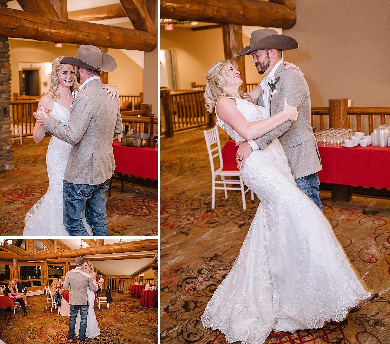 Carly-Barton-Photography-Rocky-Mountain-National-Park-Estes-Park-Wedding-Elopement_0033.jpg