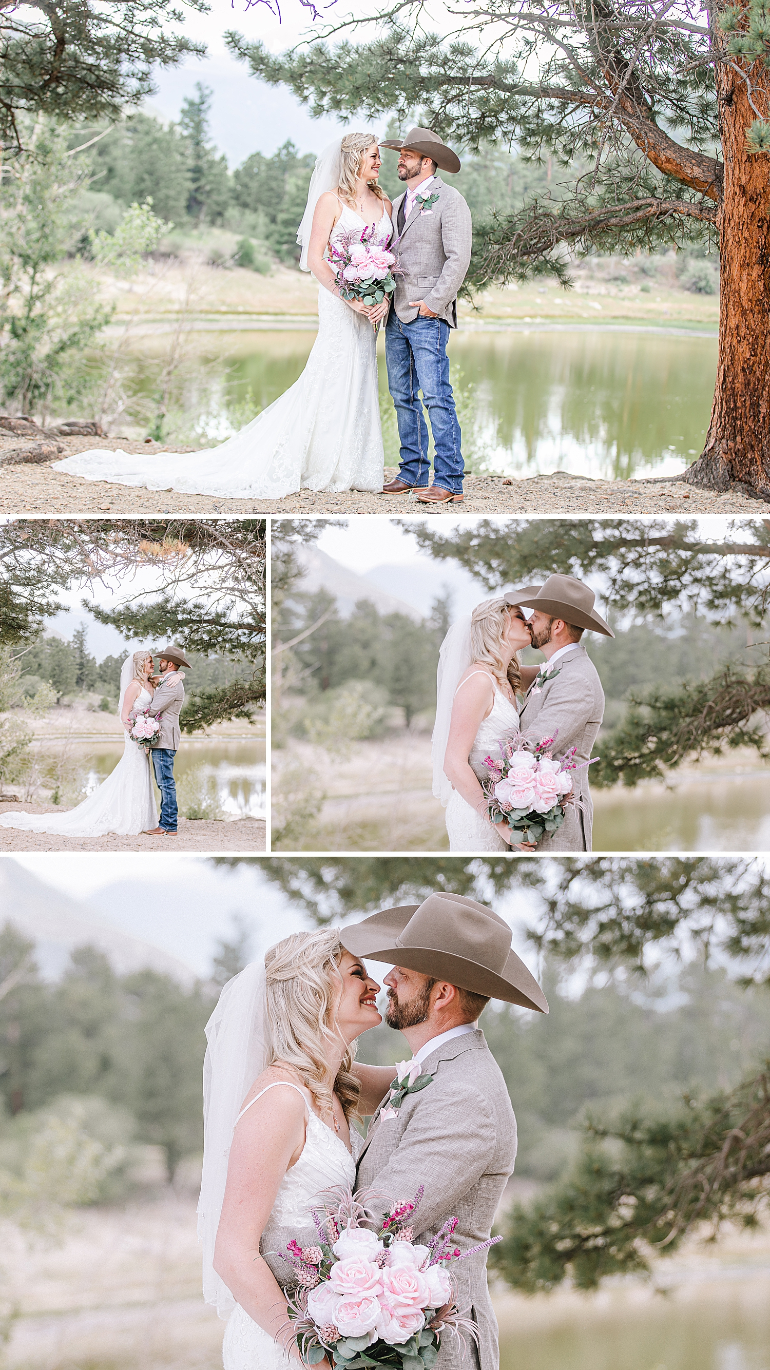 Carly-Barton-Photography-Rocky-Mountain-National-Park-Estes-Park-Wedding-Elopement_0035.jpg