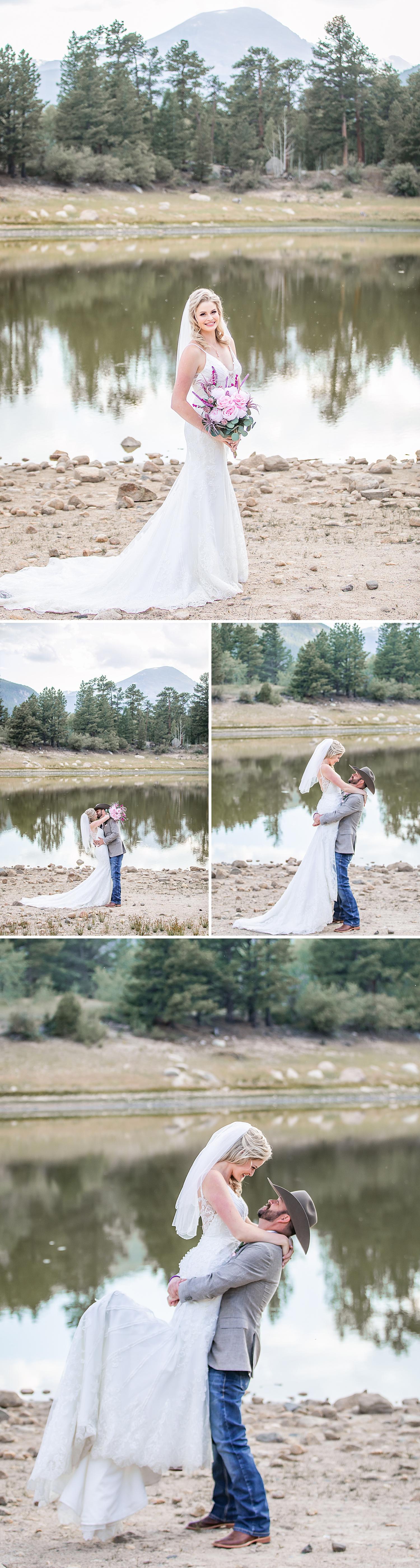 Carly-Barton-Photography-Rocky-Mountain-National-Park-Estes-Park-Wedding-Elopement_0036.jpg