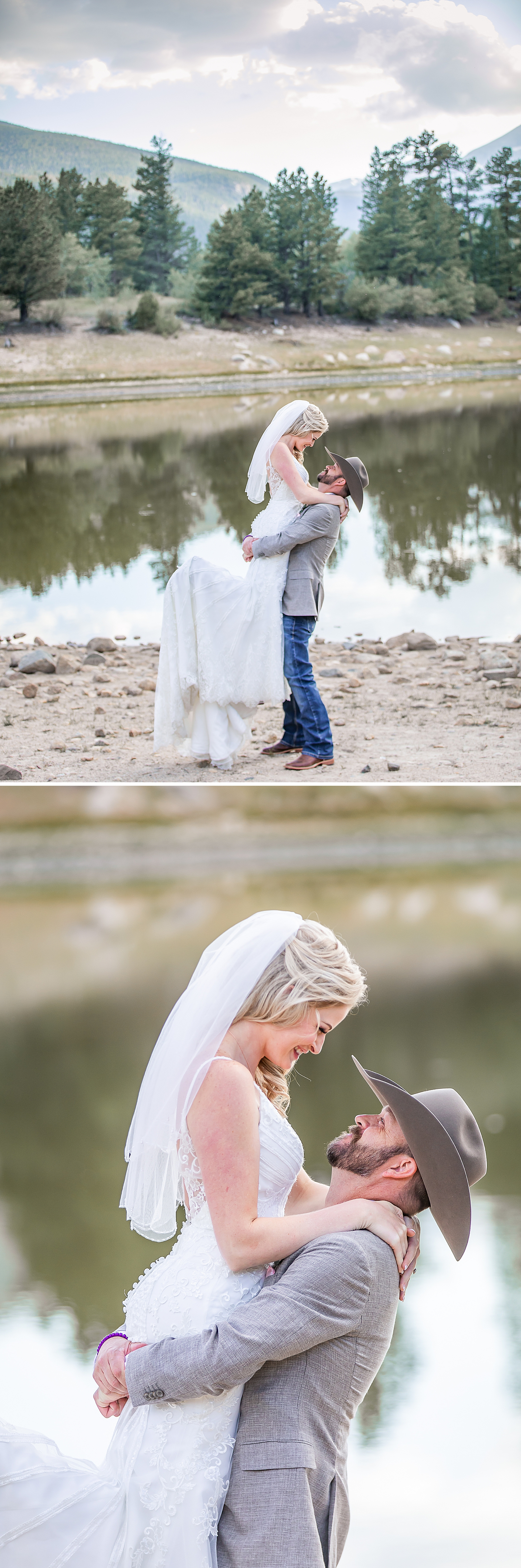 Carly-Barton-Photography-Rocky-Mountain-National-Park-Estes-Park-Wedding-Elopement_0037.jpg