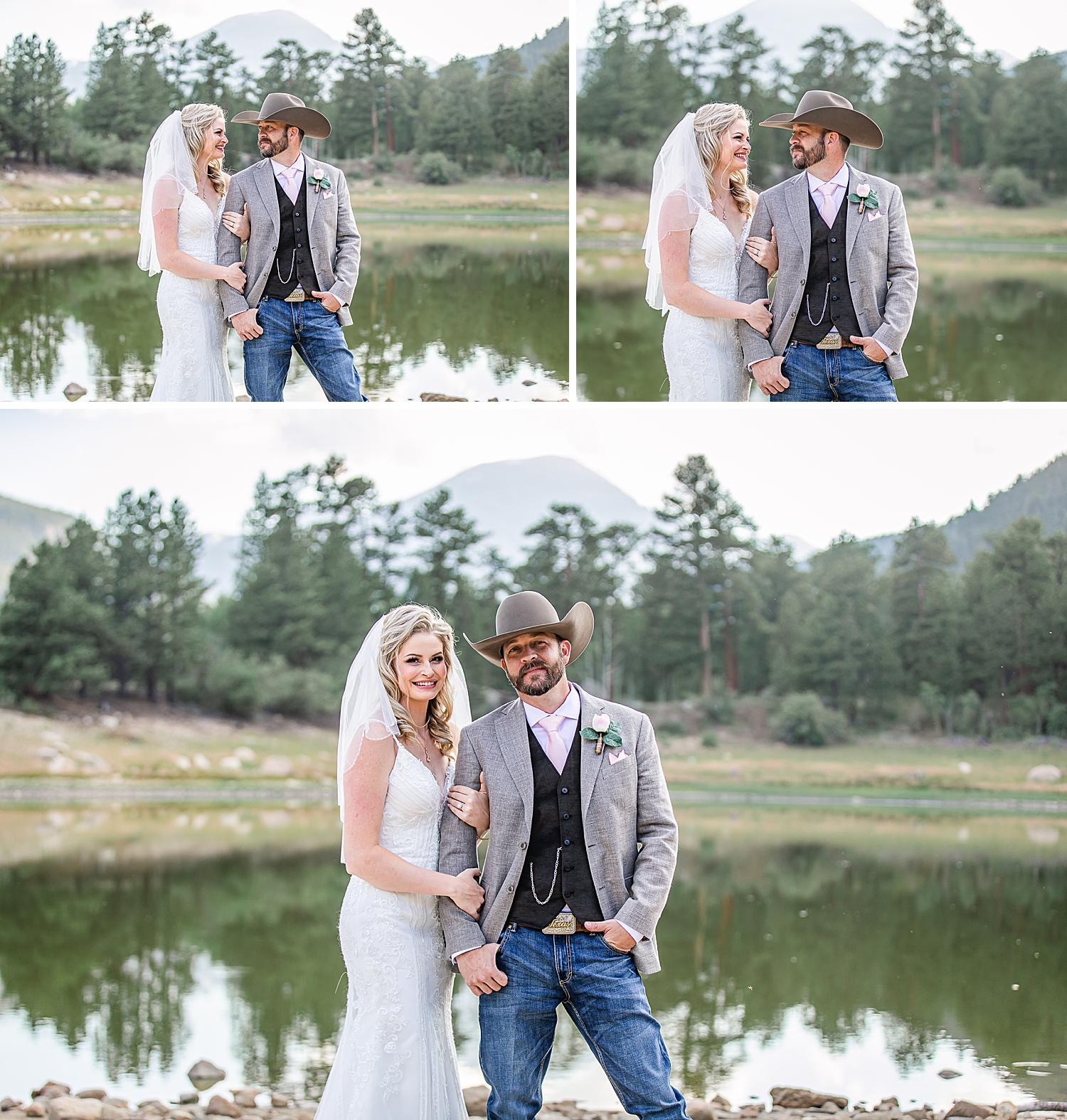 Carly-Barton-Photography-Rocky-Mountain-National-Park-Estes-Park-Wedding-Elopement_0038.jpg