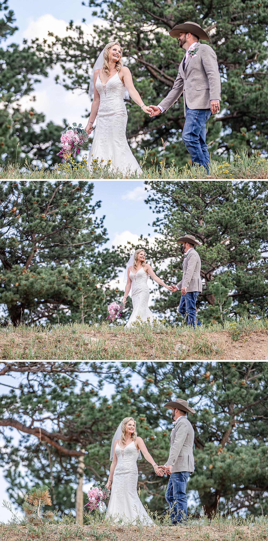 Carly-Barton-Photography-Rocky-Mountain-National-Park-Estes-Park-Wedding-Elopement_0040.jpg