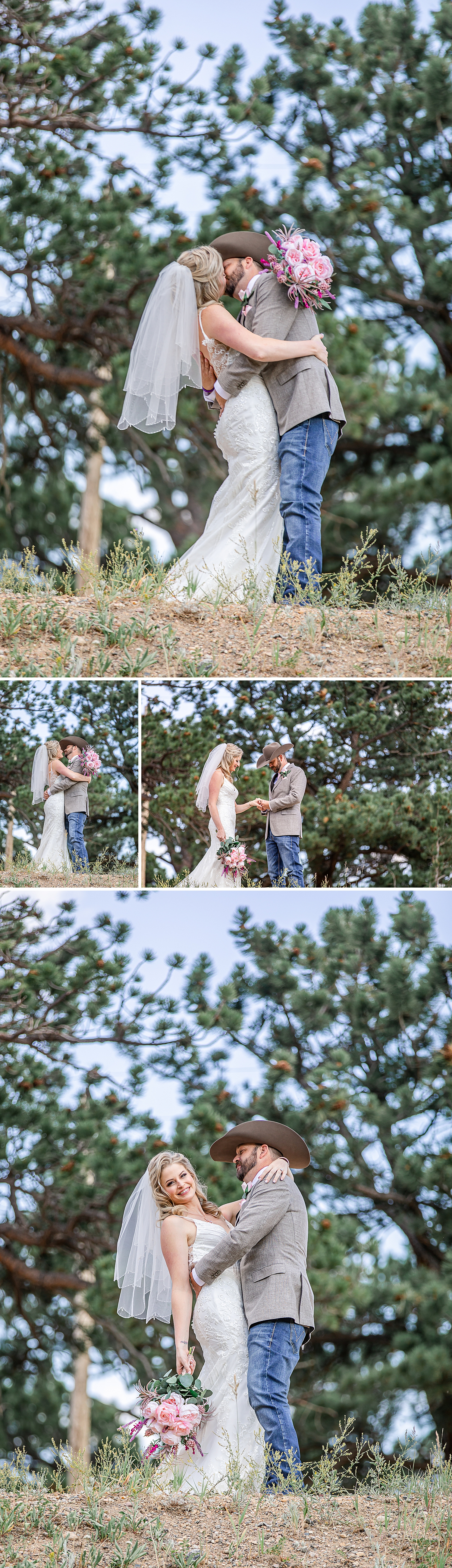 Carly-Barton-Photography-Rocky-Mountain-National-Park-Estes-Park-Wedding-Elopement_0041.jpg