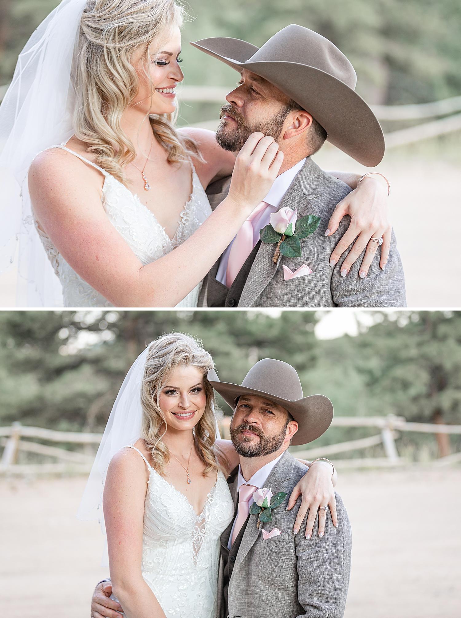 Carly-Barton-Photography-Rocky-Mountain-National-Park-Estes-Park-Wedding-Elopement_0046.jpg