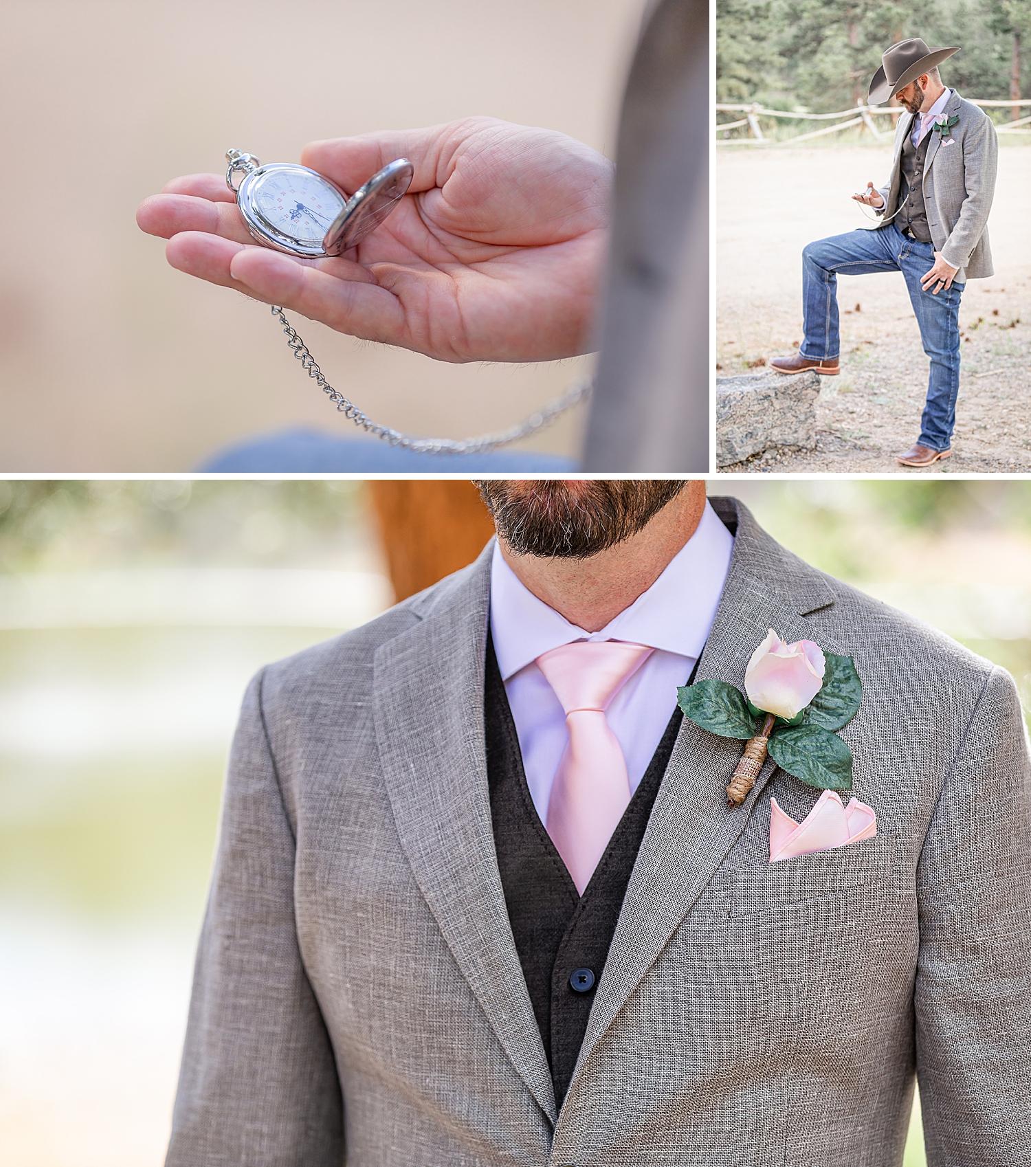 Carly-Barton-Photography-Rocky-Mountain-National-Park-Estes-Park-Wedding-Elopement_0057.jpg