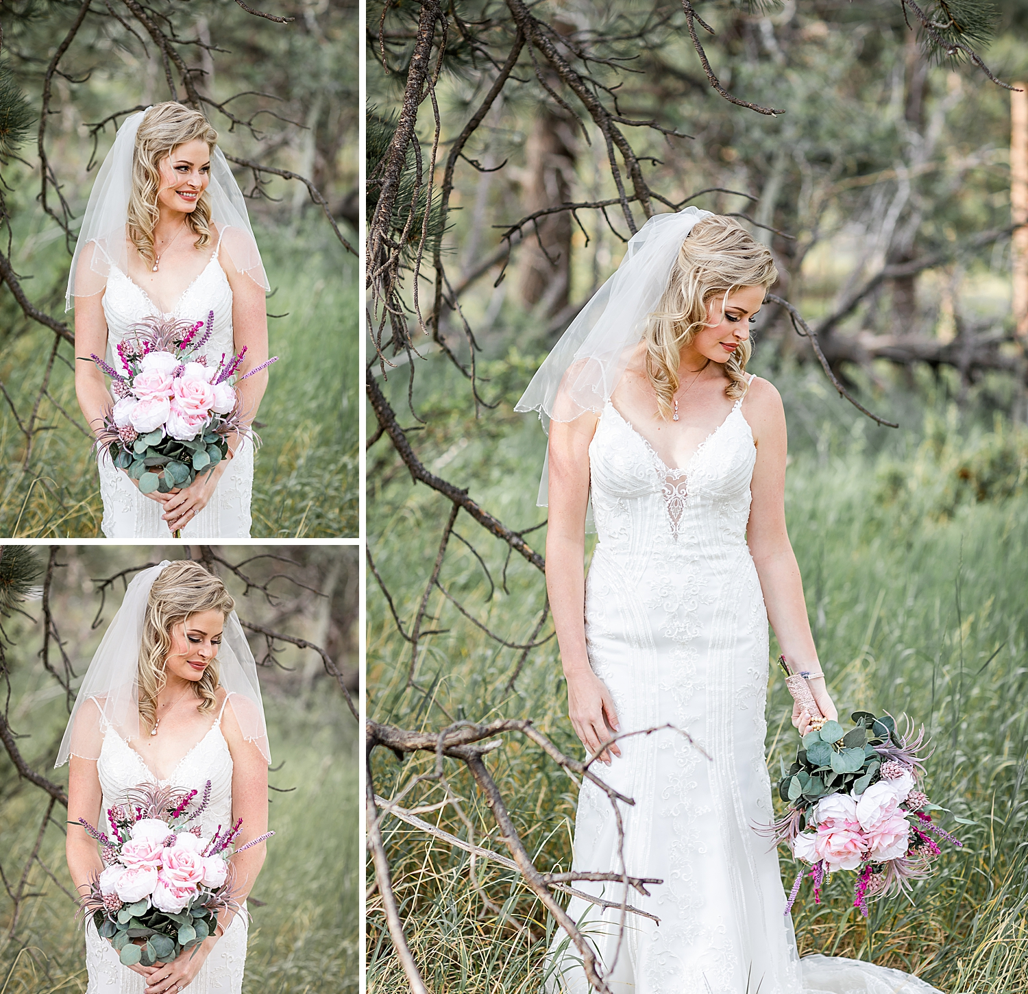 Carly-Barton-Photography-Rocky-Mountain-National-Park-Estes-Park-Wedding-Elopement_0059.jpg