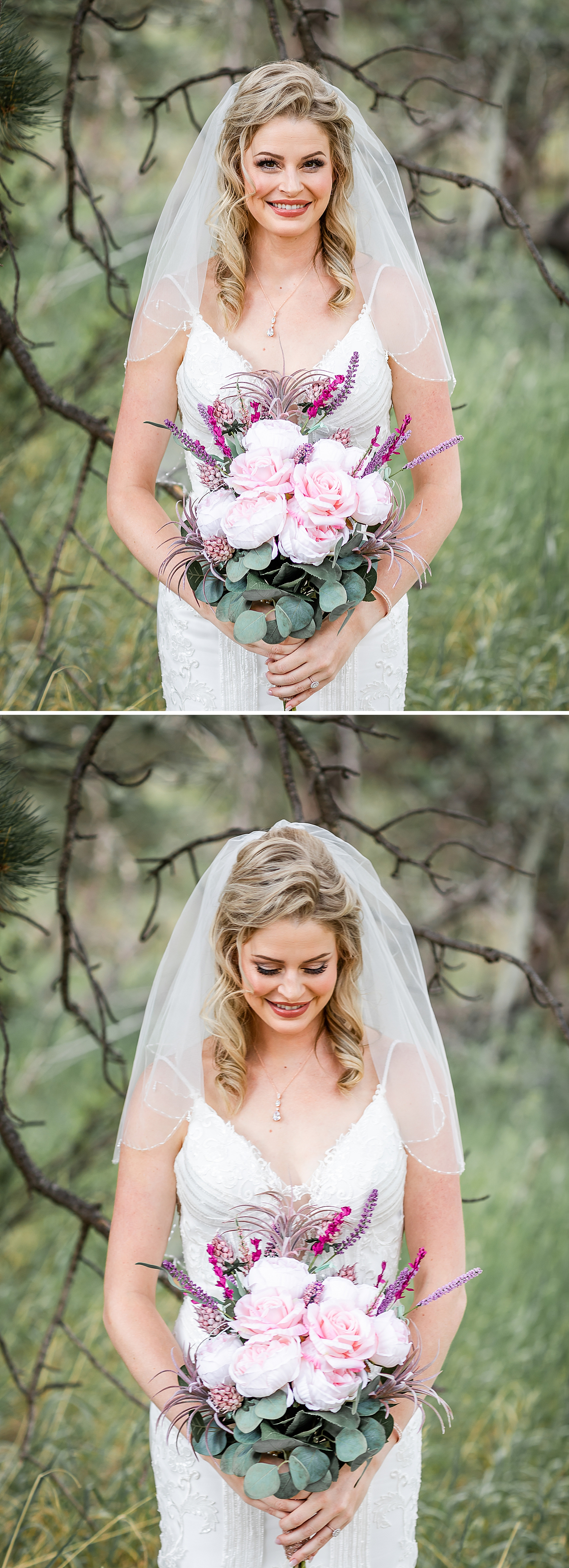 Carly-Barton-Photography-Rocky-Mountain-National-Park-Estes-Park-Wedding-Elopement_0060.jpg