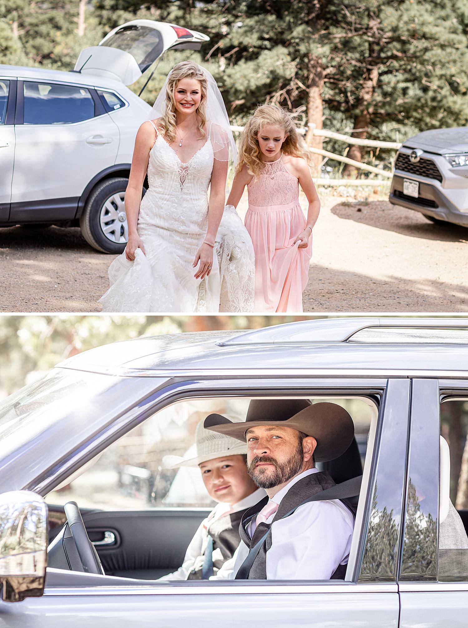 Carly-Barton-Photography-Rocky-Mountain-National-Park-Estes-Park-Wedding-Elopement_0062.jpg