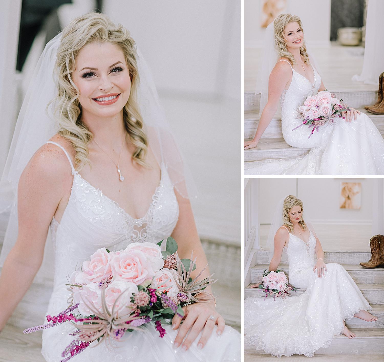 Carly-Barton-Photography-Rocky-Mountain-National-Park-Estes-Park-Wedding-Elopement_0063.jpg
