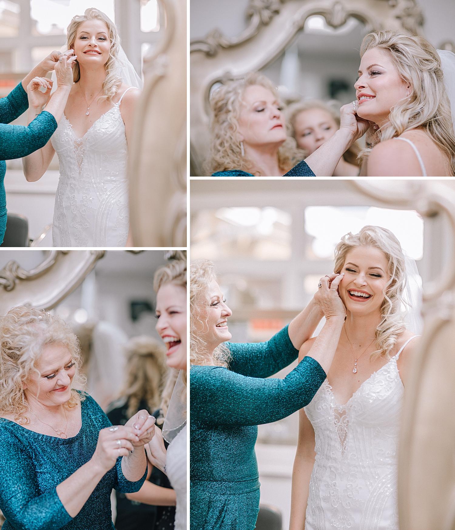 Carly-Barton-Photography-Rocky-Mountain-National-Park-Estes-Park-Wedding-Elopement_0065.jpg