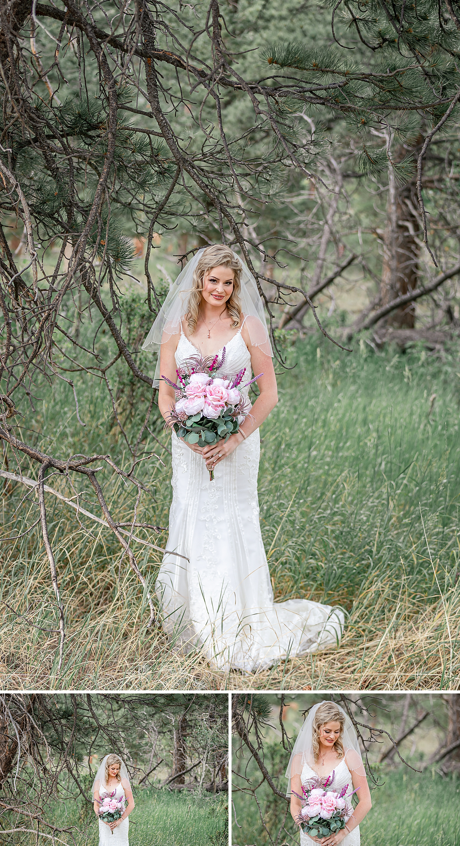 Carly-Barton-Photography-Rocky-Mountain-National-Park-Estes-Park-Wedding-Elopement_0071.jpg
