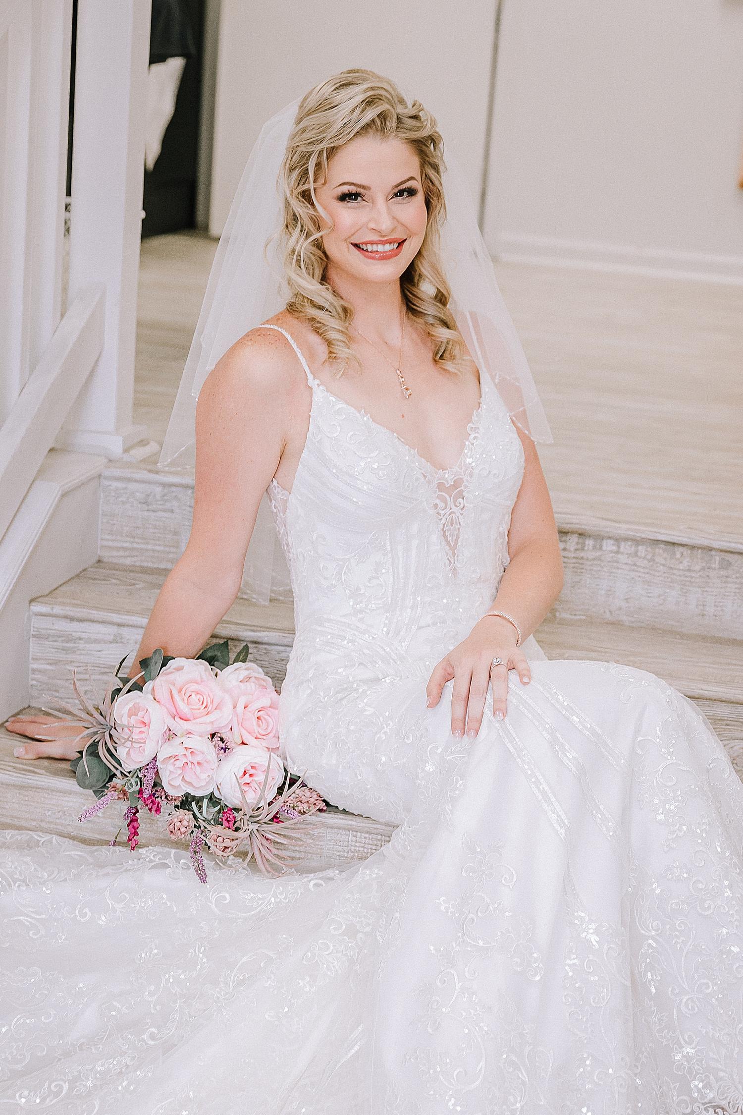 Carly-Barton-Photography-Rocky-Mountain-National-Park-Estes-Park-Wedding-Elopement_0072.jpg