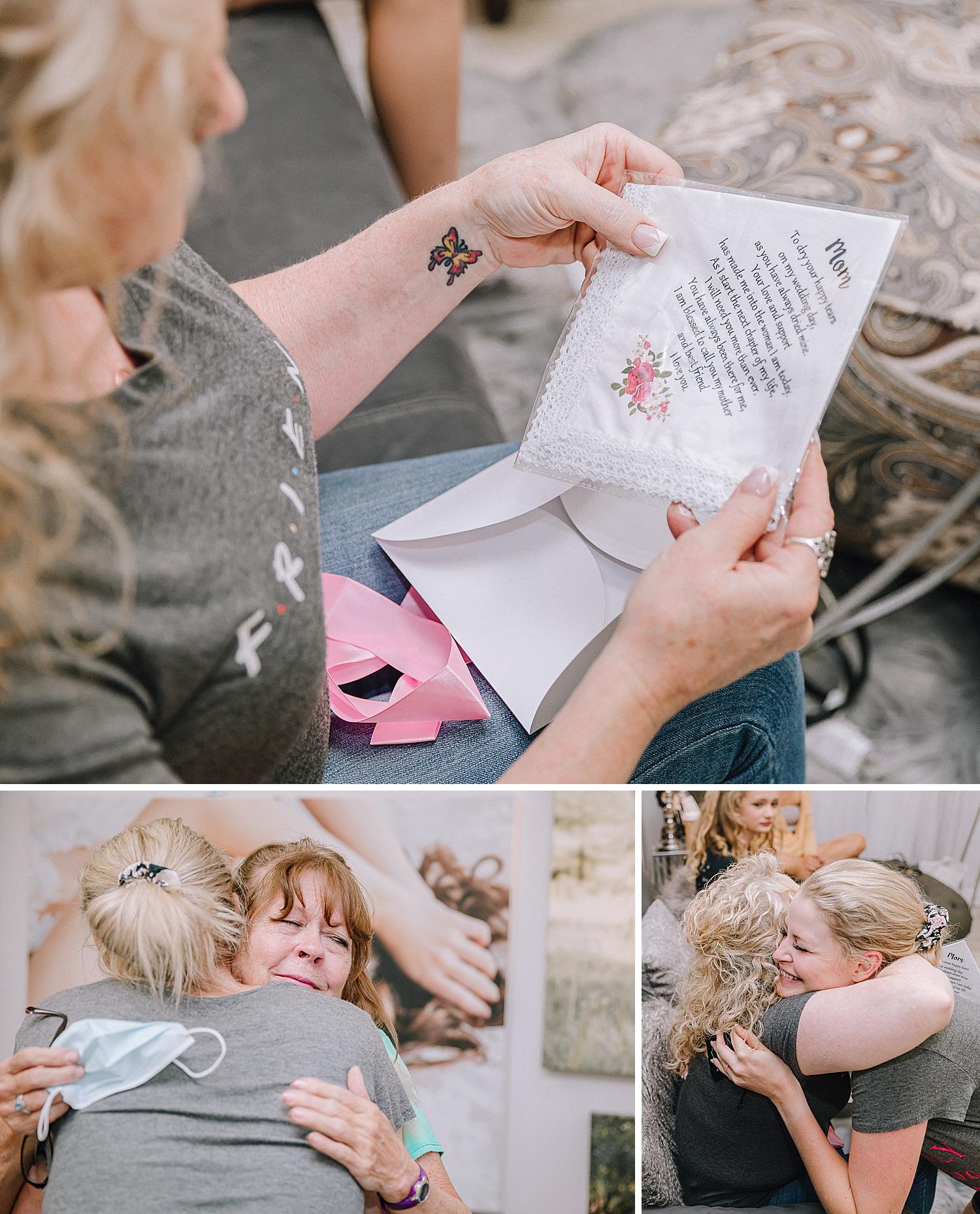 Carly-Barton-Photography-Rocky-Mountain-National-Park-Estes-Park-Wedding-Elopement_0075.jpg