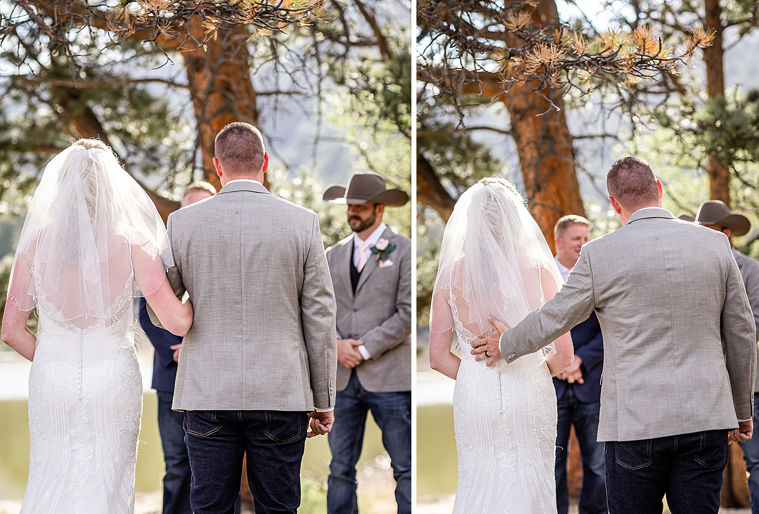 Carly-Barton-Photography-Rocky-Mountain-National-Park-Estes-Park-Wedding-Elopement_0083.jpg