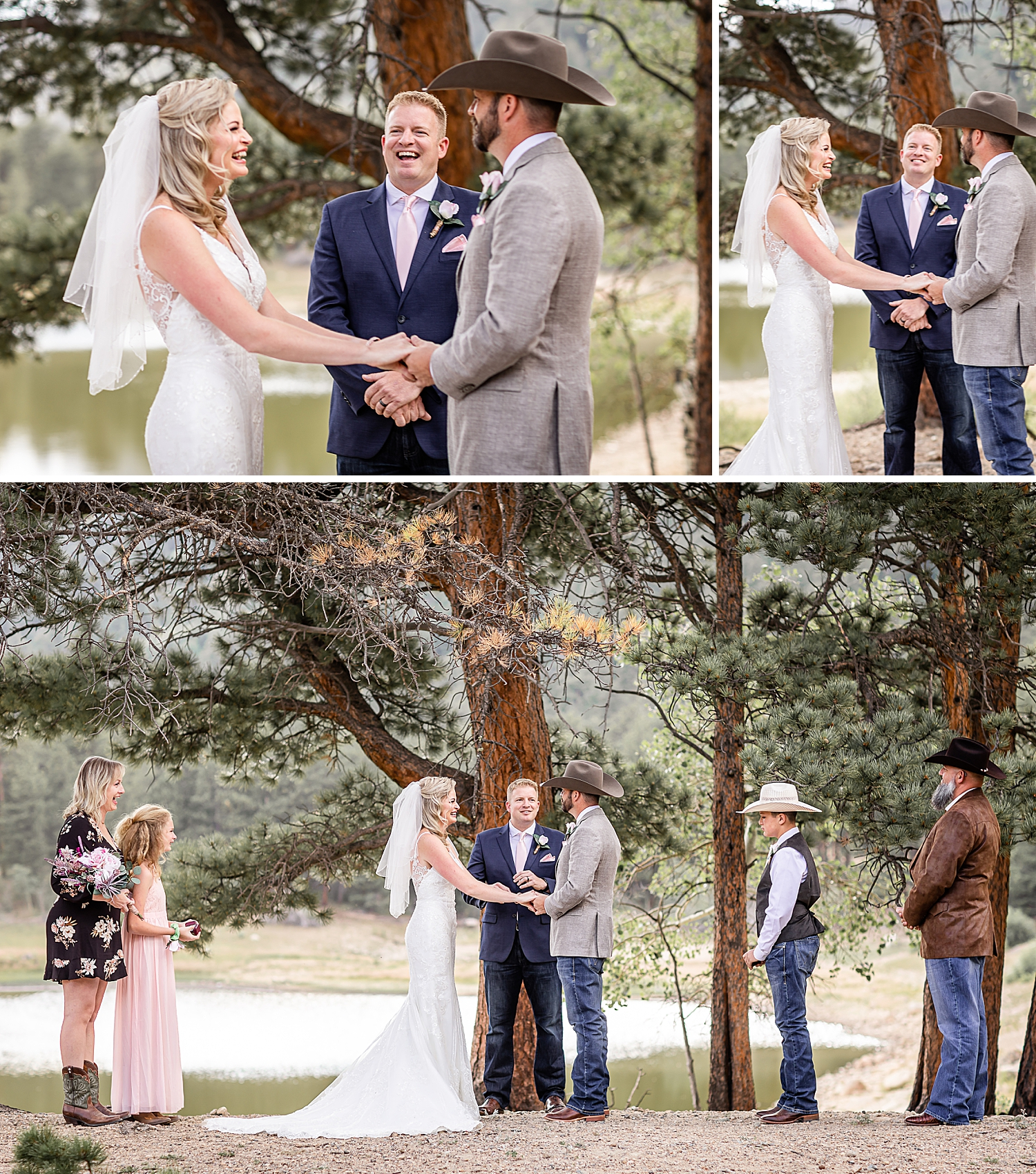 Carly-Barton-Photography-Rocky-Mountain-National-Park-Estes-Park-Wedding-Elopement_0084.jpg