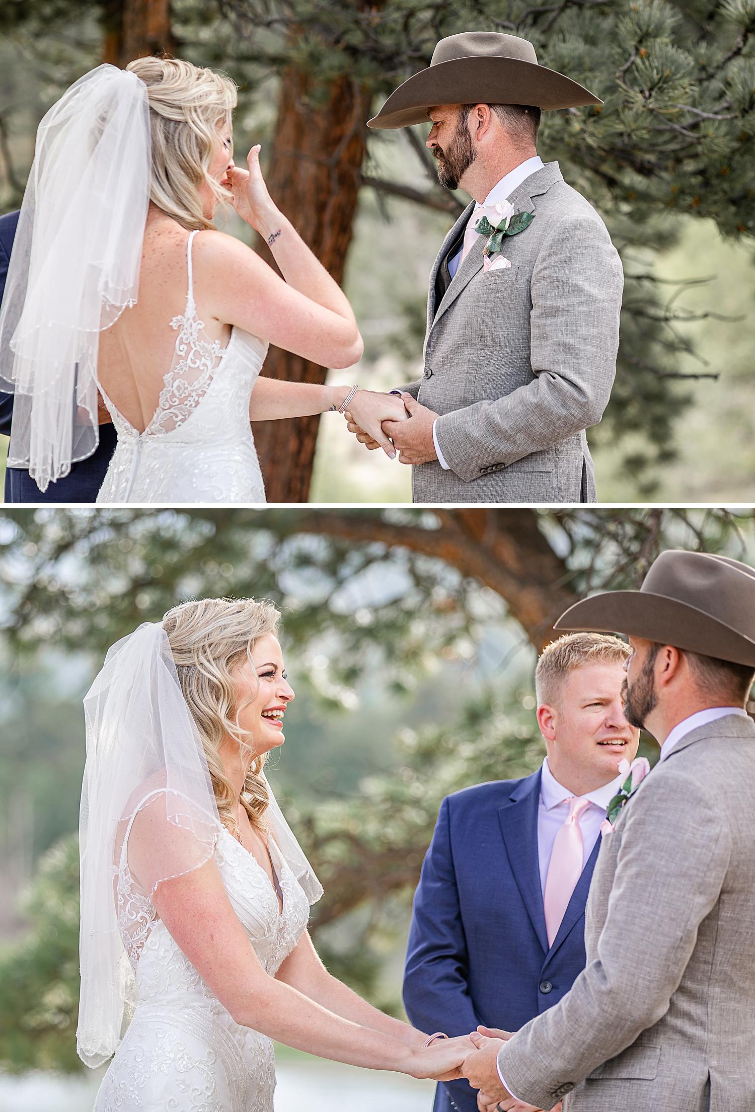 Carly-Barton-Photography-Rocky-Mountain-National-Park-Estes-Park-Wedding-Elopement_0085.jpg