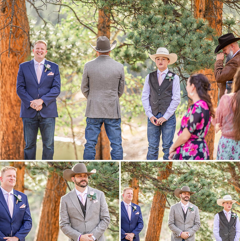Carly-Barton-Photography-Rocky-Mountain-National-Park-Estes-Park-Wedding-Elopement_0086.jpg
