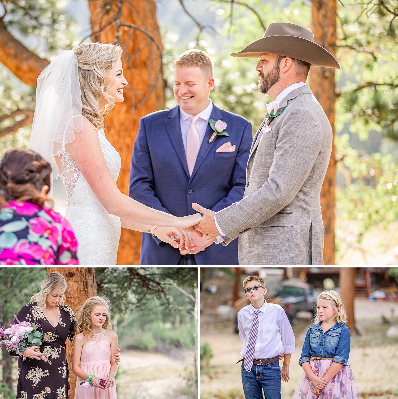 Carly-Barton-Photography-Rocky-Mountain-National-Park-Estes-Park-Wedding-Elopement_0087.jpg