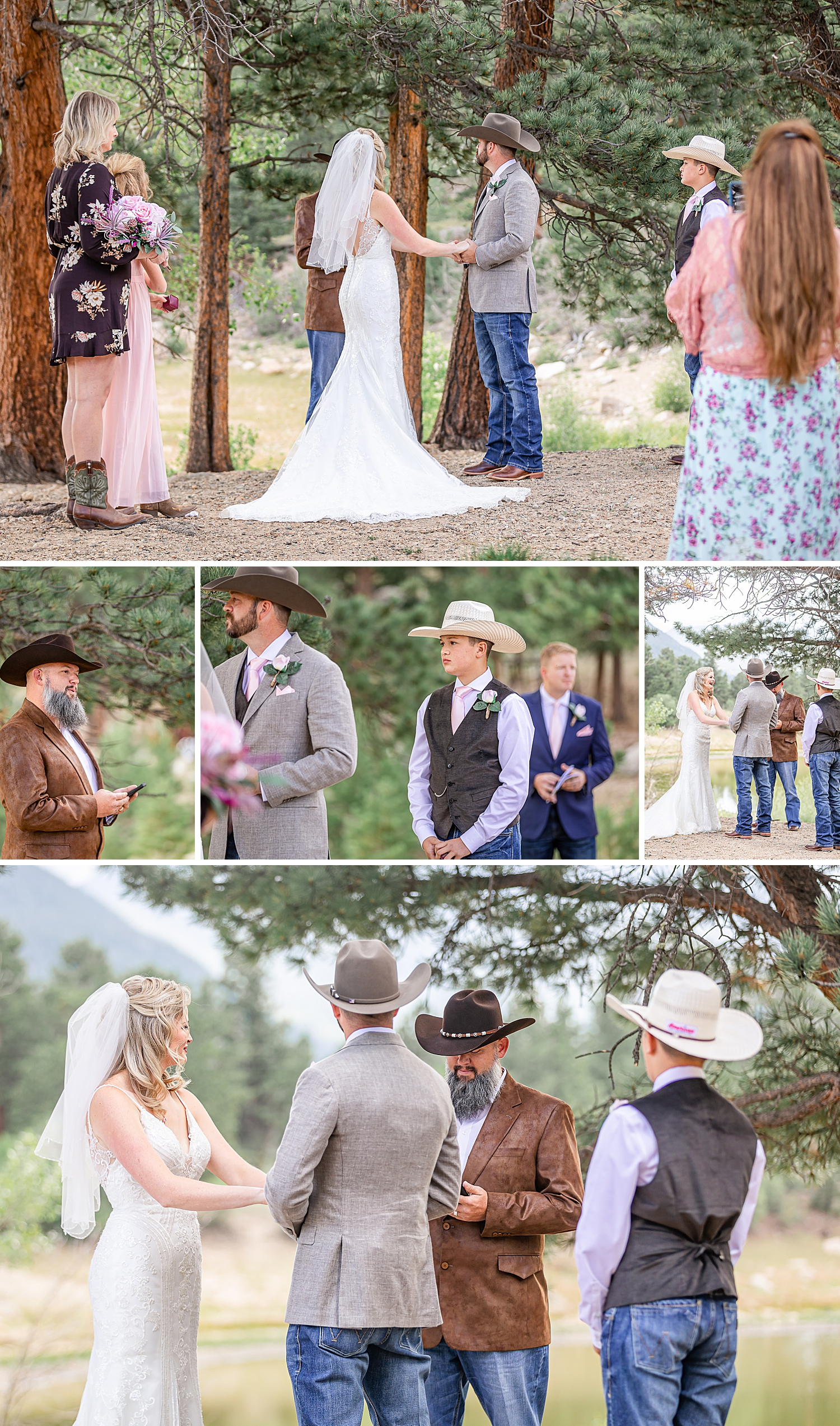 Carly-Barton-Photography-Rocky-Mountain-National-Park-Estes-Park-Wedding-Elopement_0090.jpg