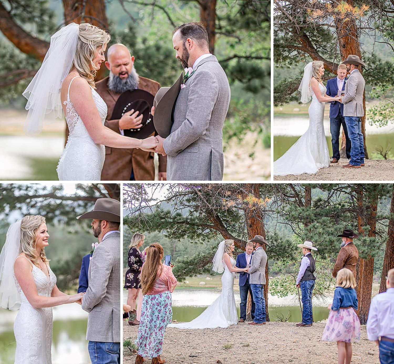 Carly-Barton-Photography-Rocky-Mountain-National-Park-Estes-Park-Wedding-Elopement_0092.jpg