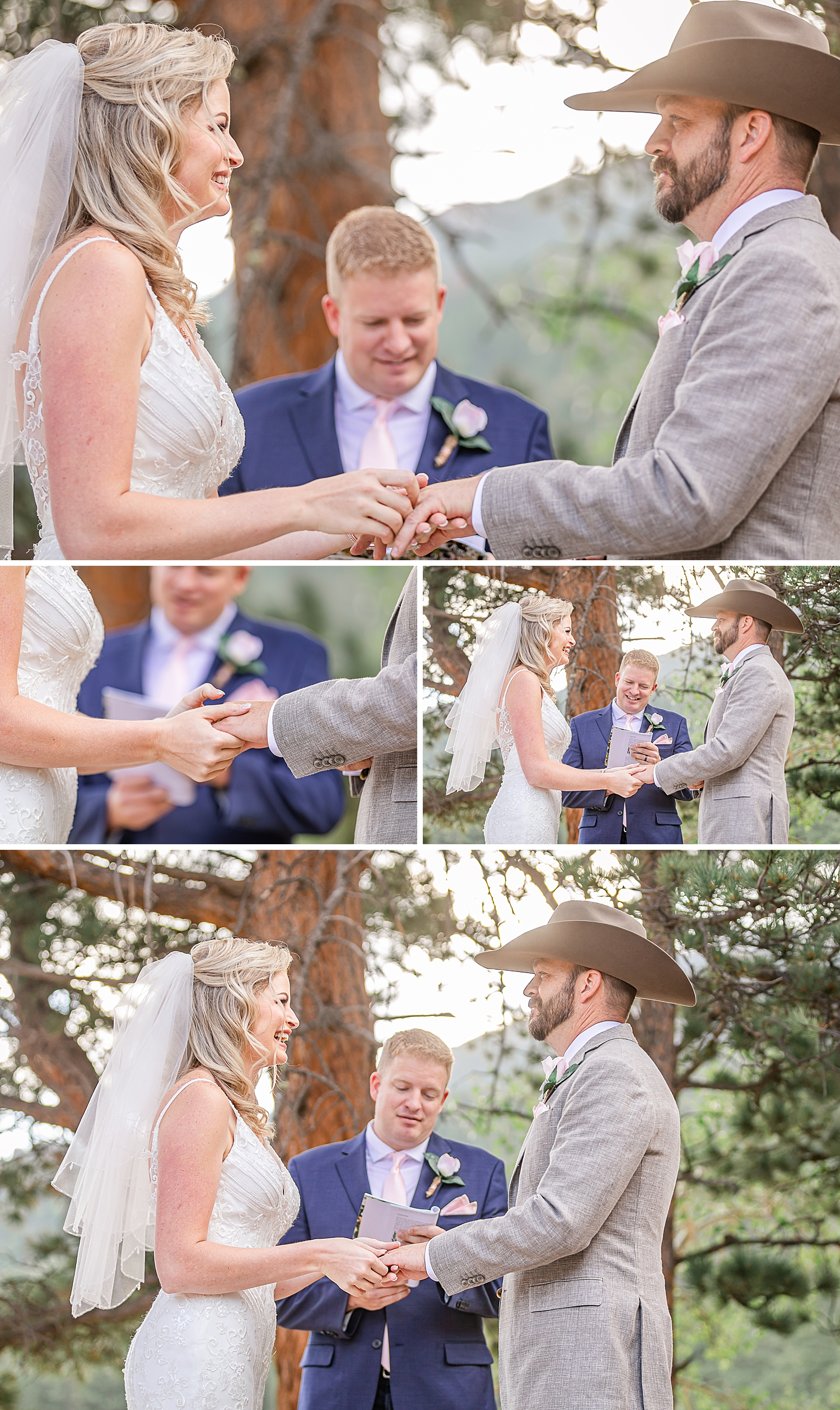 Carly-Barton-Photography-Rocky-Mountain-National-Park-Estes-Park-Wedding-Elopement_0094.jpg