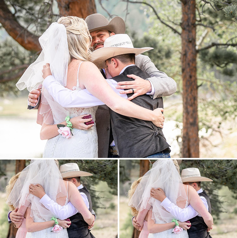 Carly-Barton-Photography-Rocky-Mountain-National-Park-Estes-Park-Wedding-Elopement_0098.jpg