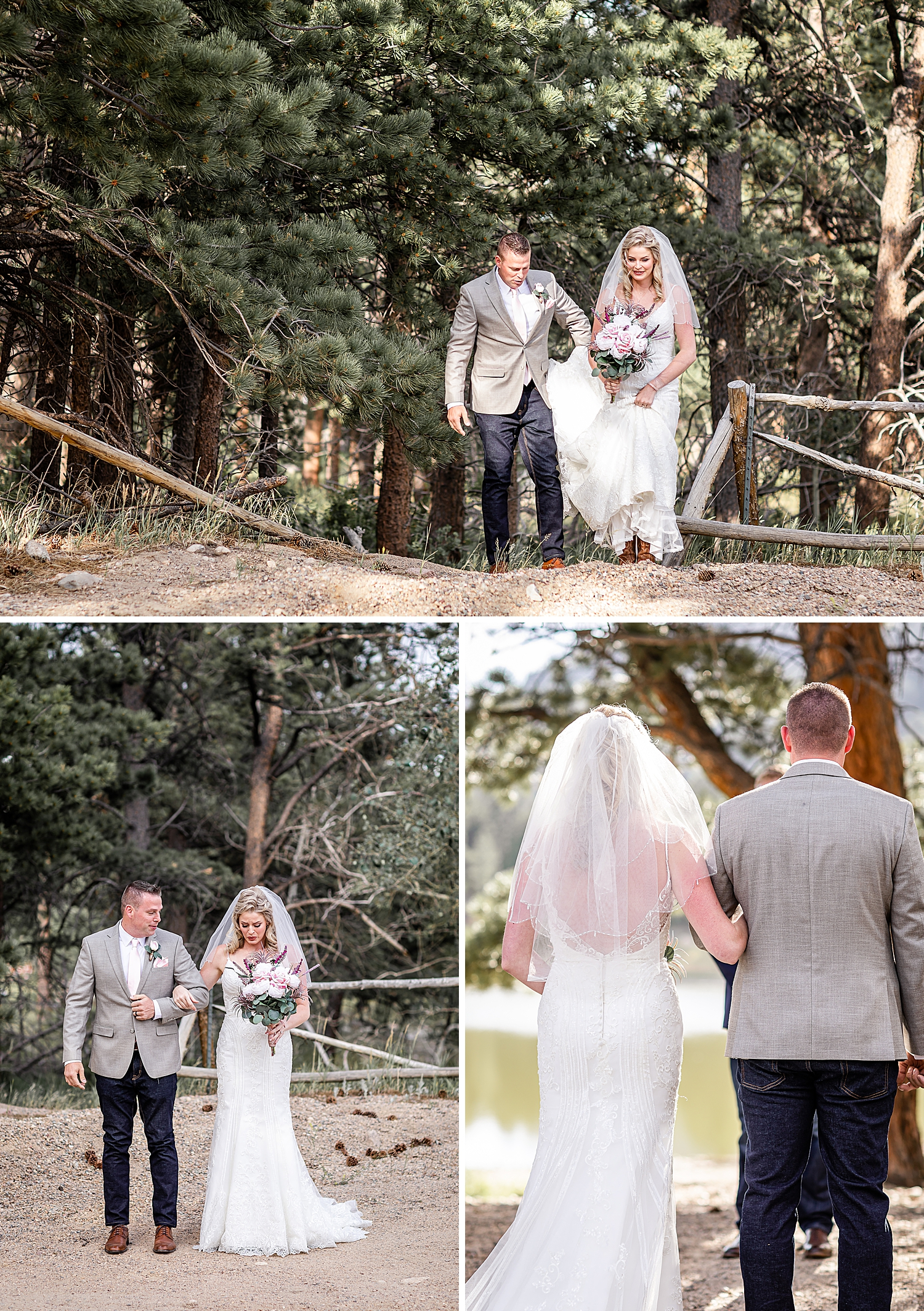 Carly-Barton-Photography-Rocky-Mountain-National-Park-Estes-Park-Wedding-Elopement_0100.jpg