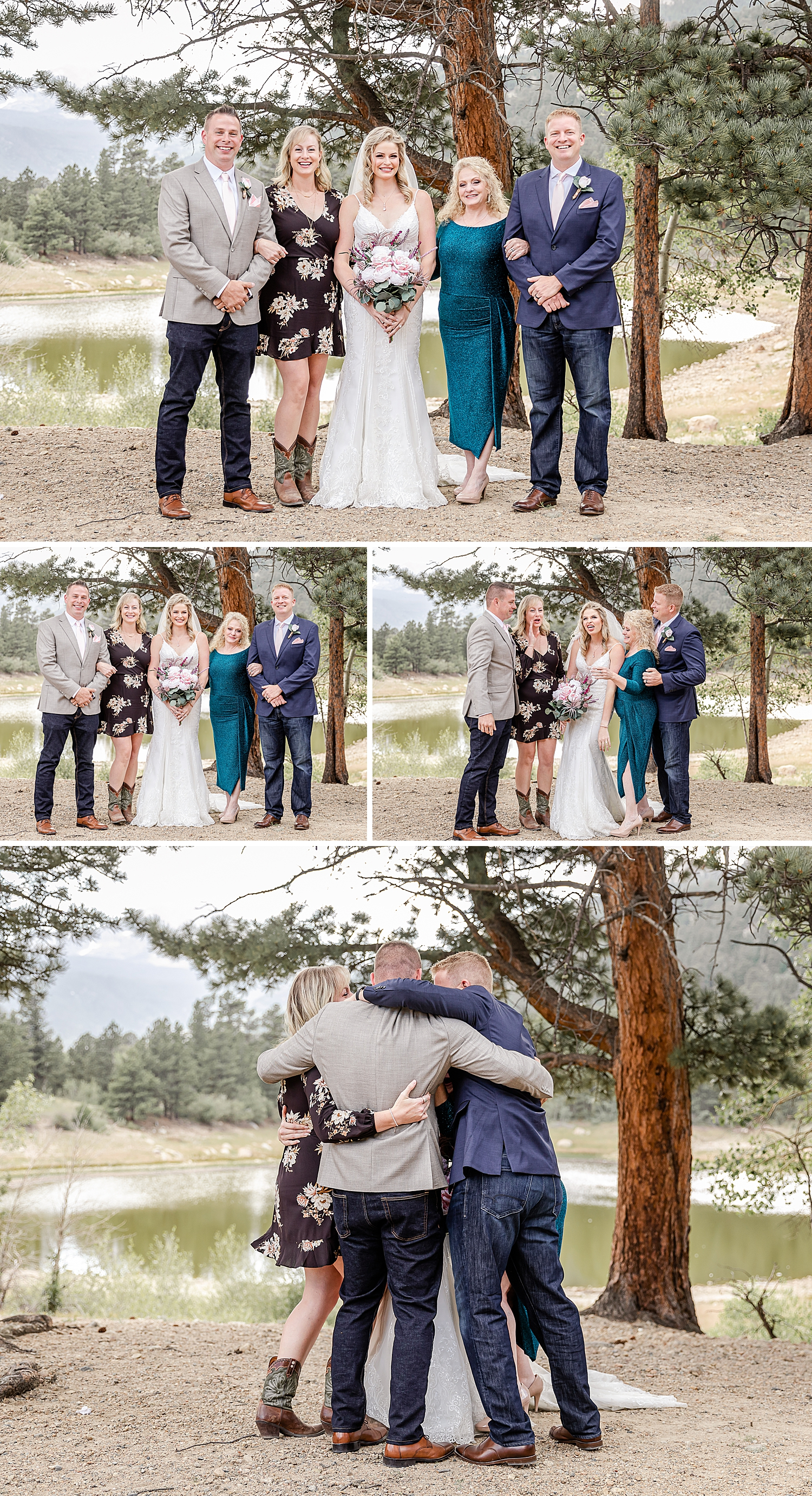 Carly-Barton-Photography-Rocky-Mountain-National-Park-Estes-Park-Wedding-Elopement_0102.jpg