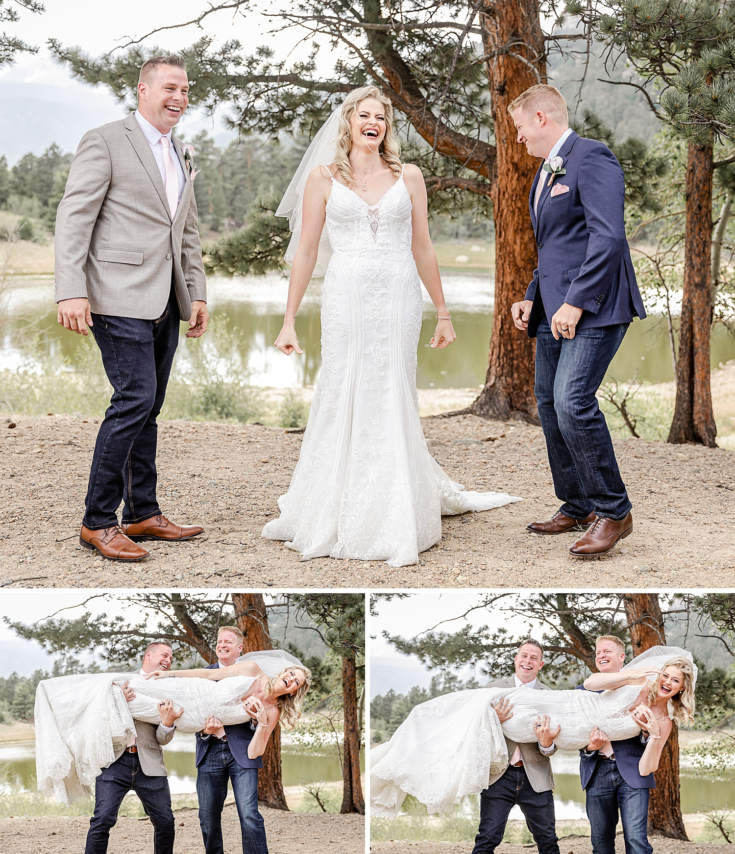 Carly-Barton-Photography-Rocky-Mountain-National-Park-Estes-Park-Wedding-Elopement_0103.jpg