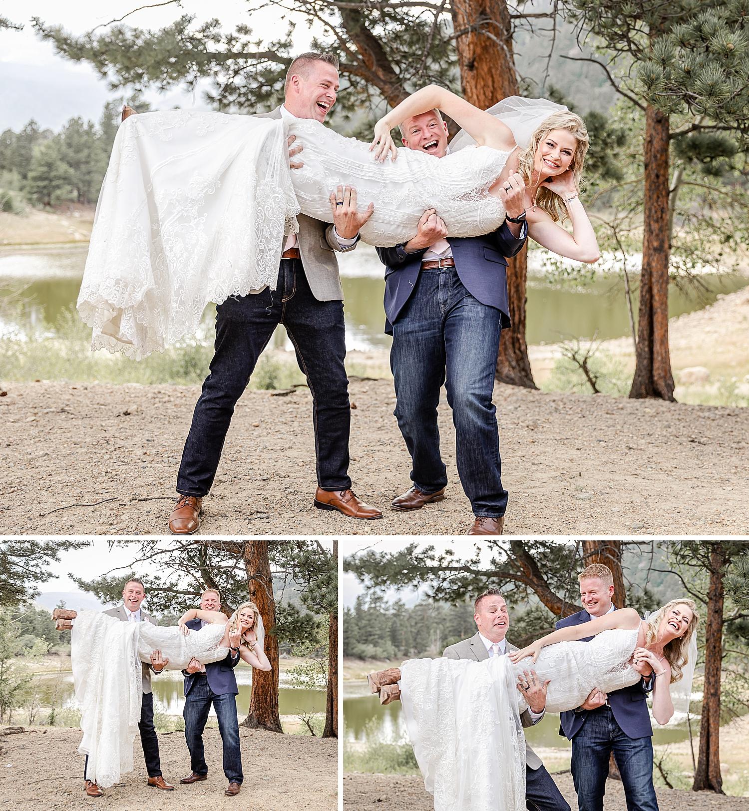 Carly-Barton-Photography-Rocky-Mountain-National-Park-Estes-Park-Wedding-Elopement_0104.jpg