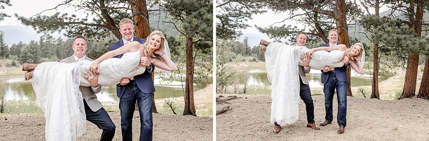 Carly-Barton-Photography-Rocky-Mountain-National-Park-Estes-Park-Wedding-Elopement_0105.jpg