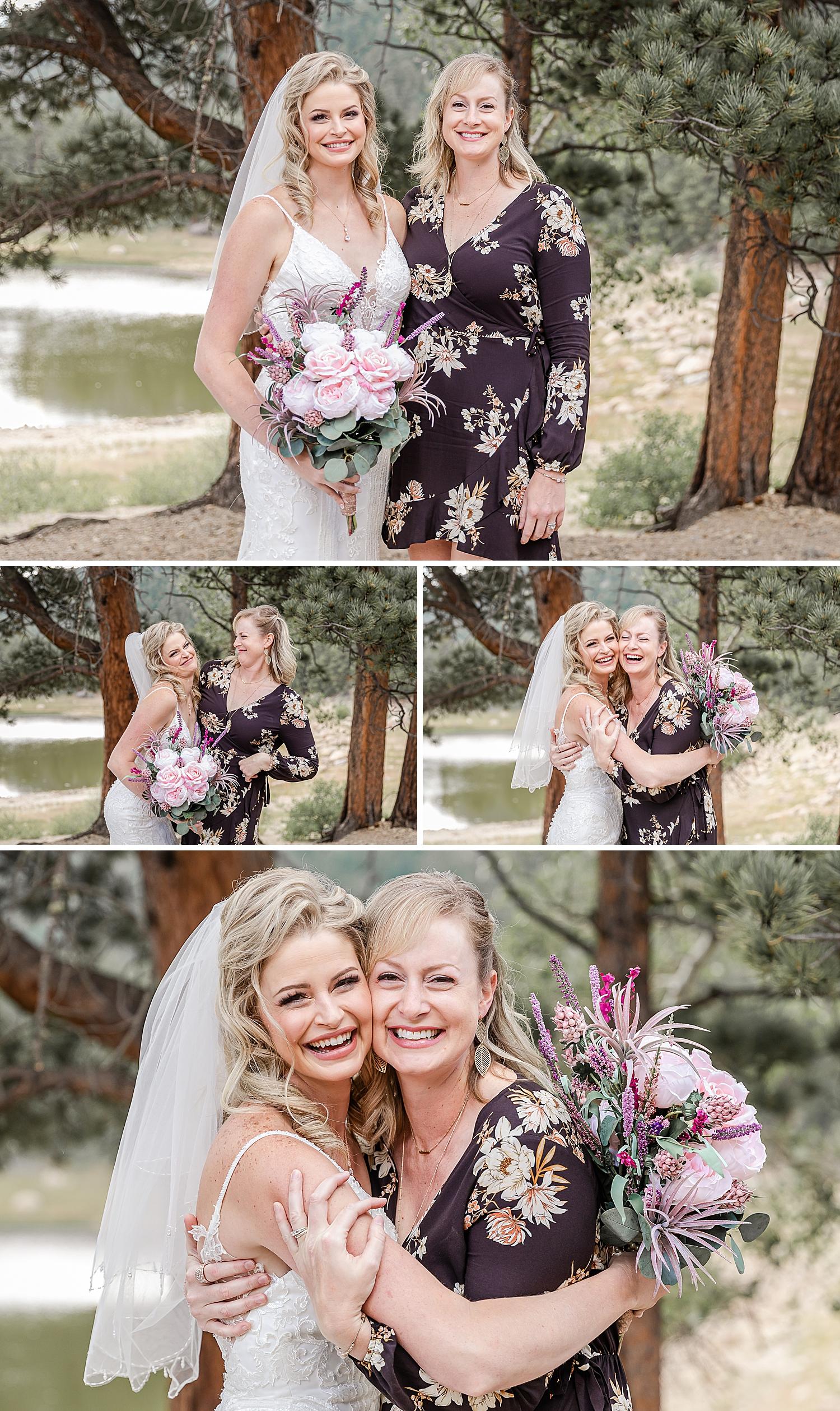Carly-Barton-Photography-Rocky-Mountain-National-Park-Estes-Park-Wedding-Elopement_0106.jpg