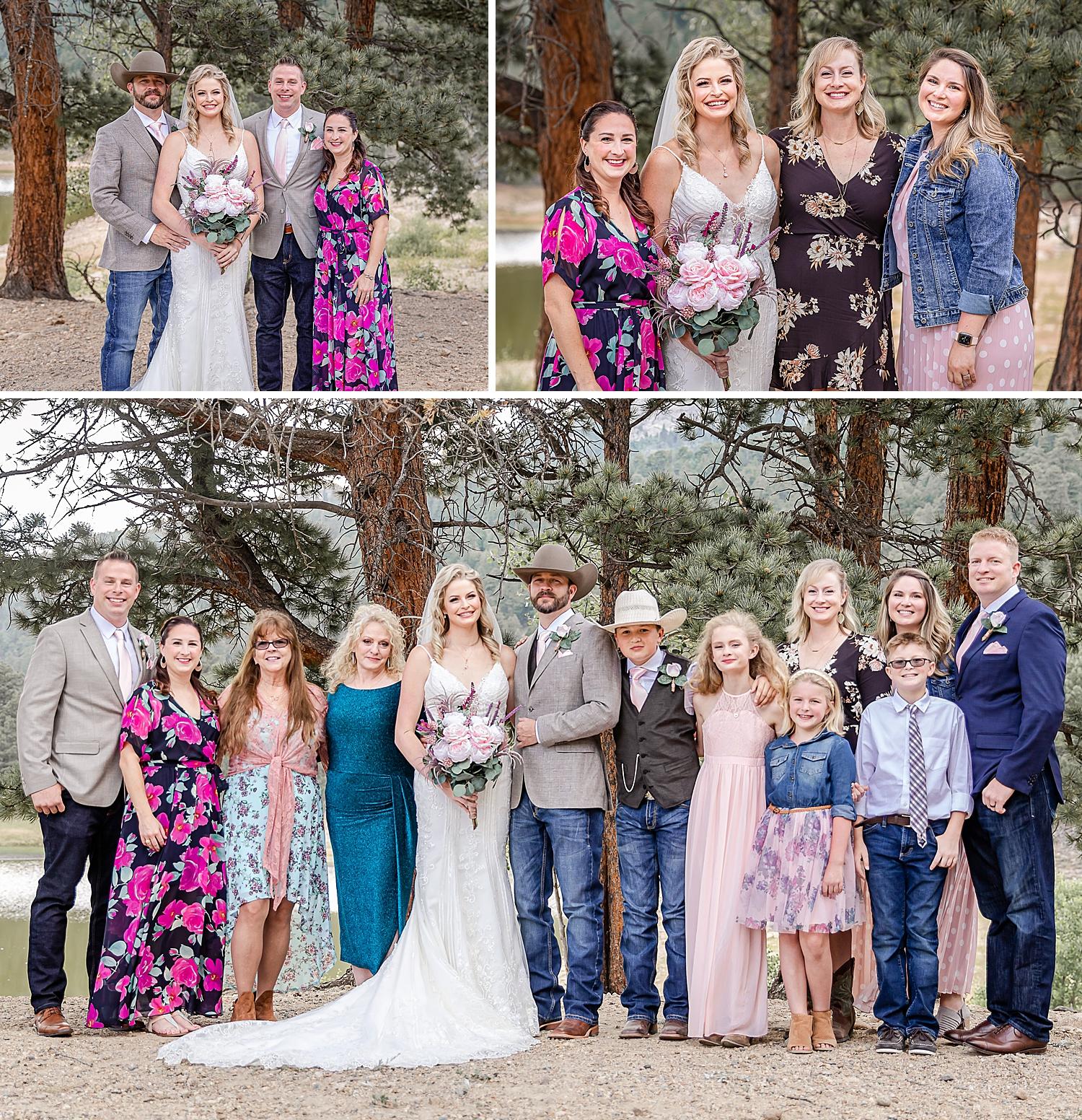 Carly-Barton-Photography-Rocky-Mountain-National-Park-Estes-Park-Wedding-Elopement_0107.jpg