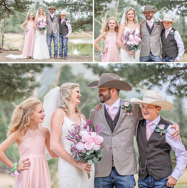 Carly-Barton-Photography-Rocky-Mountain-National-Park-Estes-Park-Wedding-Elopement_0111.jpg