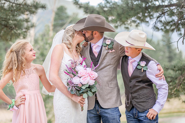 Carly-Barton-Photography-Rocky-Mountain-National-Park-Estes-Park-Wedding-Elopement_0112.jpg