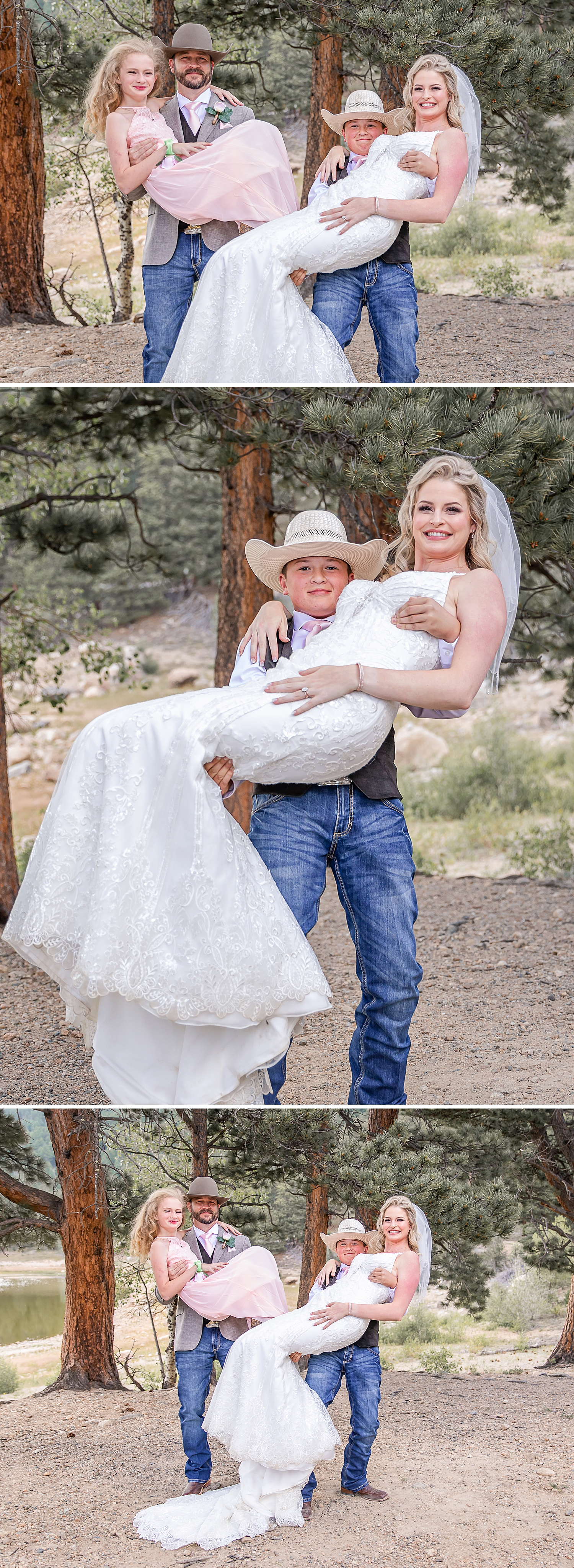 Carly-Barton-Photography-Rocky-Mountain-National-Park-Estes-Park-Wedding-Elopement_0116.jpg