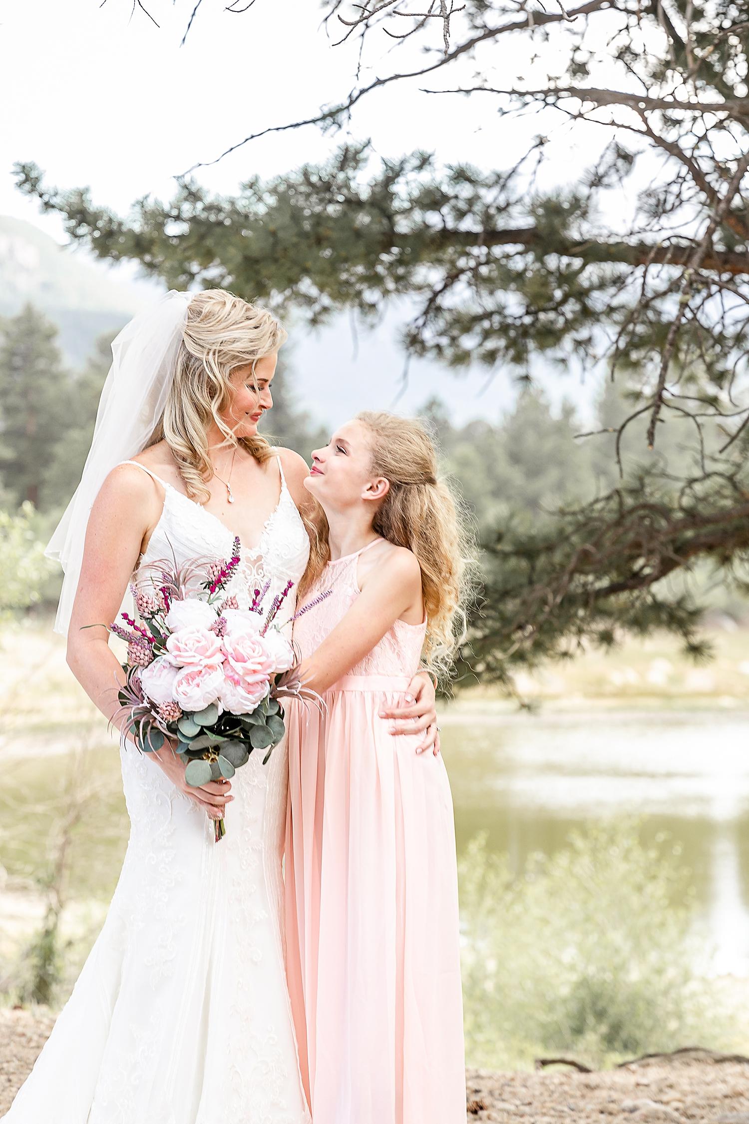 Carly-Barton-Photography-Rocky-Mountain-National-Park-Estes-Park-Wedding-Elopement_0126.jpg