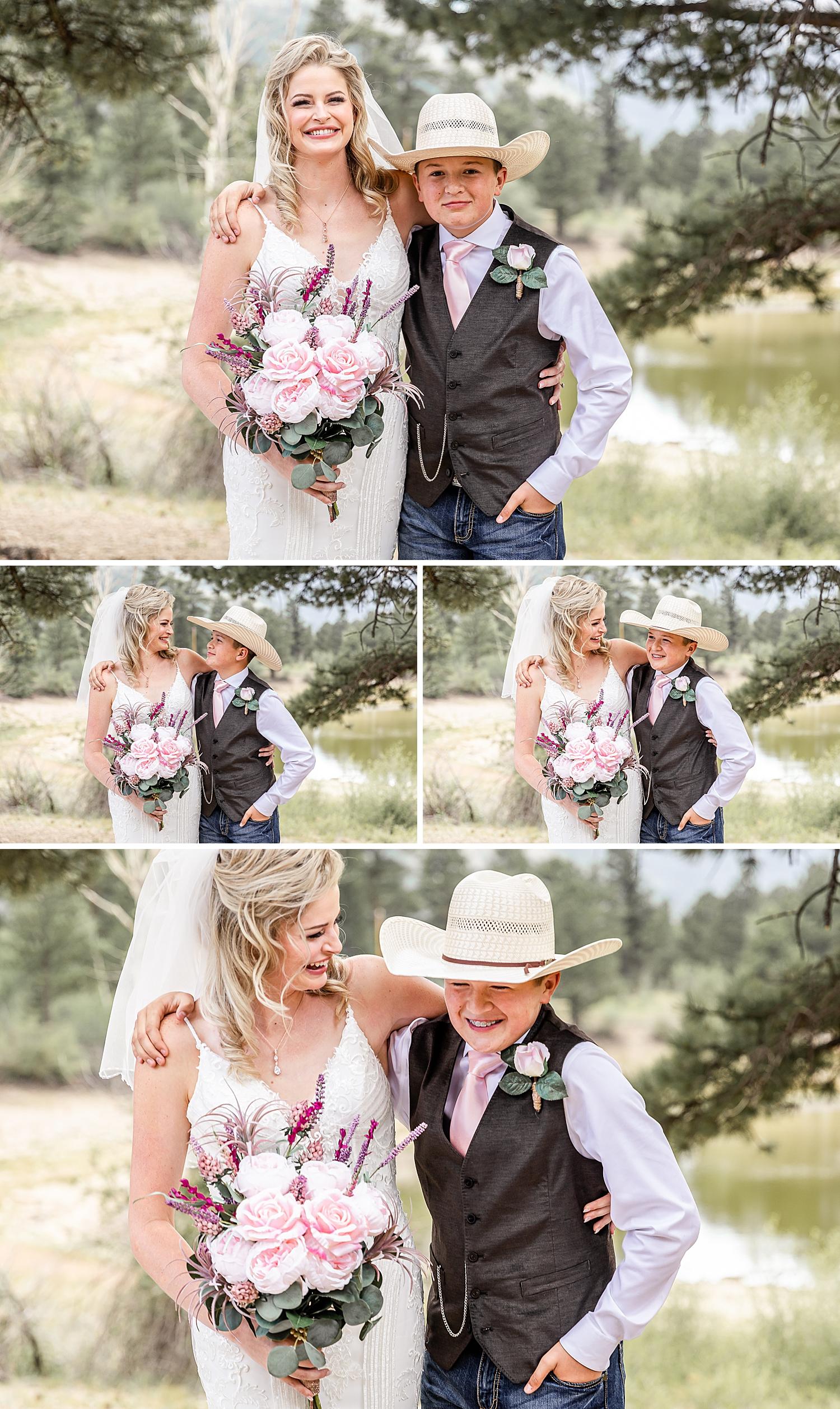 Carly-Barton-Photography-Rocky-Mountain-National-Park-Estes-Park-Wedding-Elopement_0129.jpg