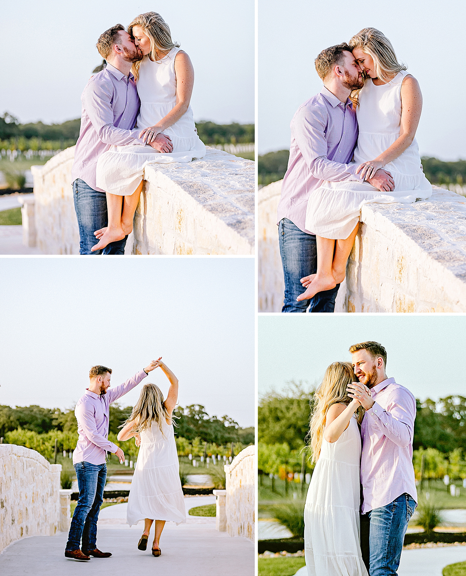 Carly-Barton-Photography-Engagement-Photos-College-Station-Texas-The-Weinberg-at-Wixon-Valley_0002.jpg