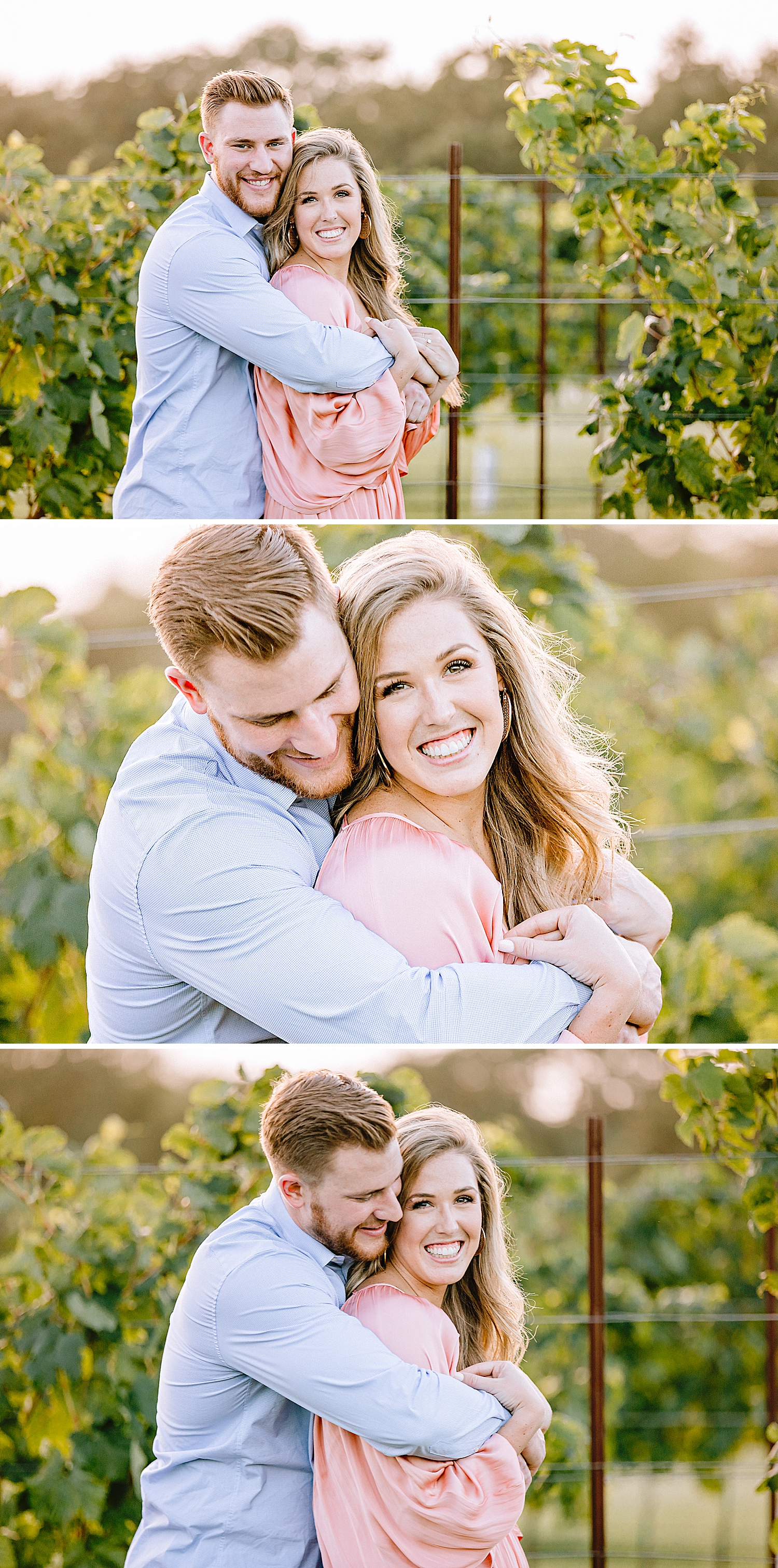 Carly-Barton-Photography-Engagement-Photos-College-Station-Texas-The-Weinberg-at-Wixon-Valley_0006.jpg